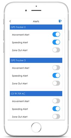 smartphone_app3