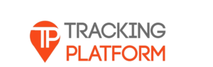 Track-Platform | GPS Tracking Software