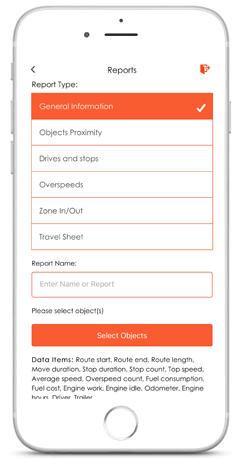 smartphone_app4